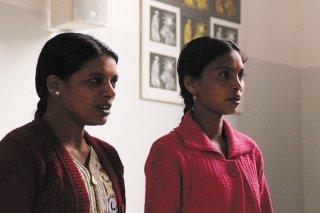 1_Praesentation_Bindu-und-Shanthi-prasentieren.jpg