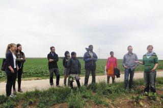 4_Exkursion-zur-Solidarischen-Landwirtschaft.jpg