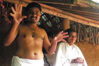 7_Was-glauben-Adivasi.jpg